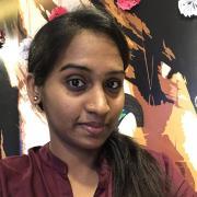 @BhavyaDJ