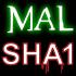 @MaliciousSHA1