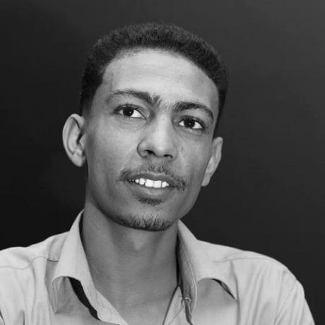 Amolood ABDALRAHMAN MOLOOD GitHub