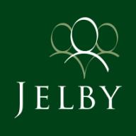 @Jelby-John