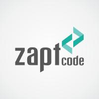 @ZaptCode