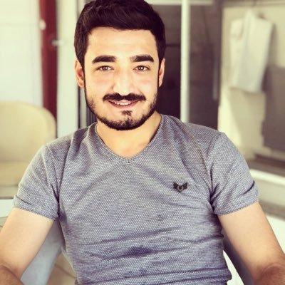 Hamza EMRE