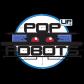 @popuprobots