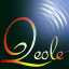 @Qeole