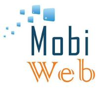 @mobiweb