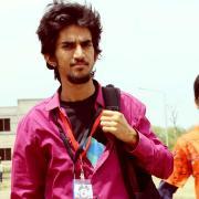 @WaleedAshraf