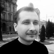 @IvanGoncharov