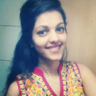 @aishmita-aggarwal