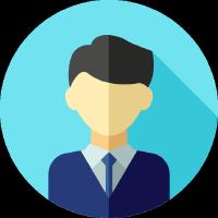 phpci-remote-deployment