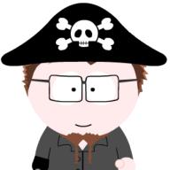 @captainbeardo