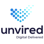 @unvired