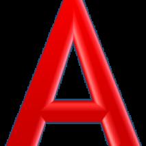 Alexander-M