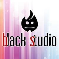 @black-studio