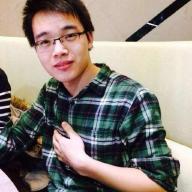 @byzhangshuo