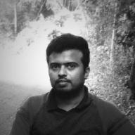 @thangadurai-ciq