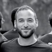@aissaghouti