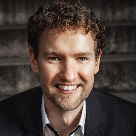 Jens Preußner