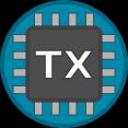 tymonx
