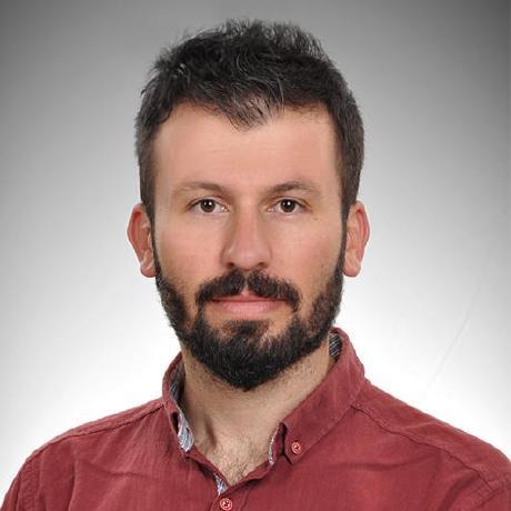 Erkan Güzeler