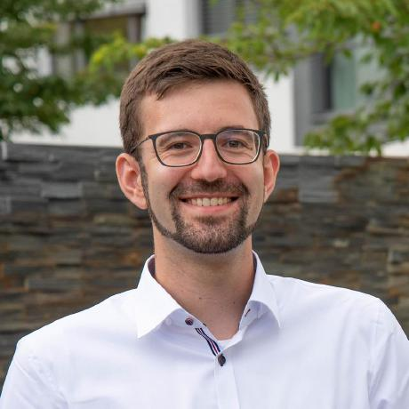 Peter Schuller