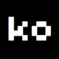 @nko2