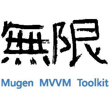 GitHub - MugenMvvmToolkit/MugenMvvmToolkit