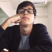 @marcosmfilho