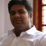 @vijaysali
