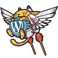 @WordCampTokyo2014