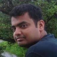 @amolpujari