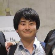 @somiyagawa