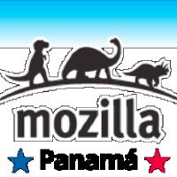 @MozillaPanama