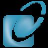 OpenLink Software