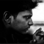 @Viv-Rajkumar