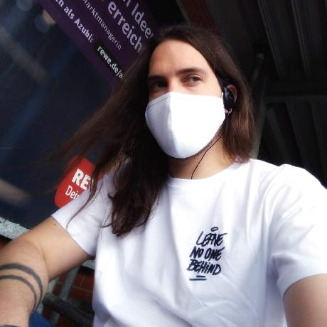 Smbclient not installed in the Nextcloud Docker official