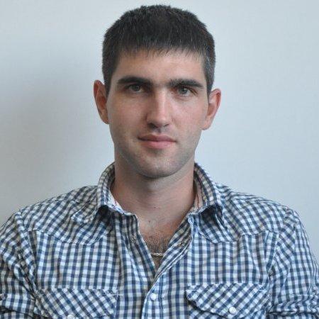 Dmitrii Raev