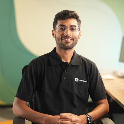 GitHub - shubh24/indian-premier-league: Sports Analytics on Kaggle's