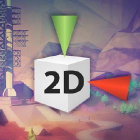 GameDev tv - Complete Unity Developer · GitHub
