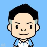 @jrongbin