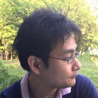 @yukung