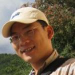 @yinyunqiao