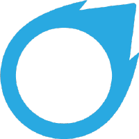 ConsoleUtils.Net icon