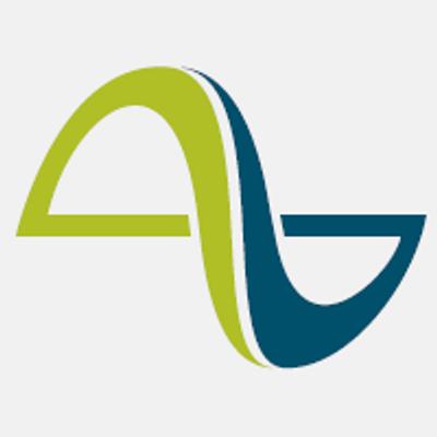 NZTA (NZ Transport Agency) · GitHub