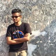 Akash Sathya