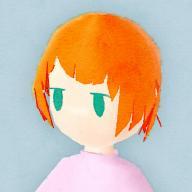 @tatsuya-koyama