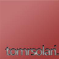 @tomrsolari