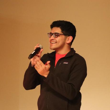 Sayan Chaudhry