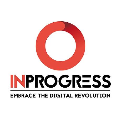 inProgress-team