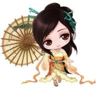 @hedongjie