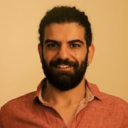 @sadikay